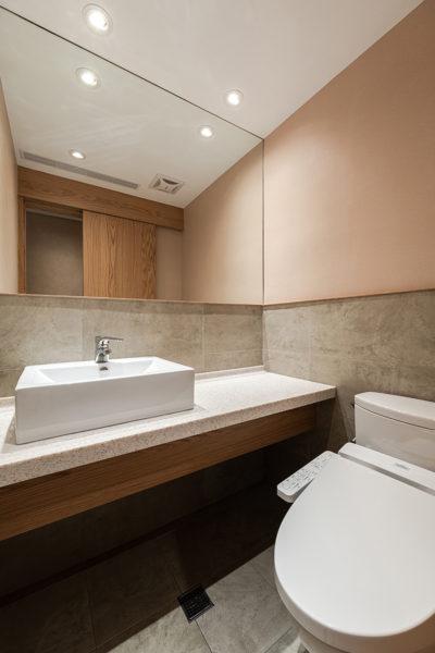 商業空間, 室內設計, 室內裝修, 鮨佐樂壽司
