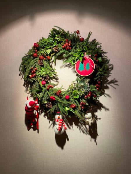 戀人們的聖誕節