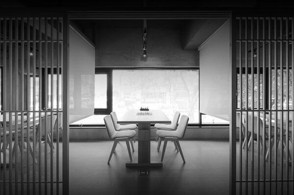 商業空間, 室內裝修, 室內設計, 限時優惠, 壽喜燒火鍋店