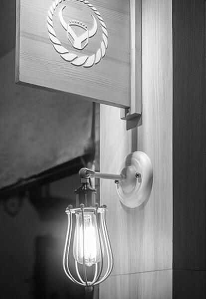 商業空間, 室內裝修, 室內設計, 限時優惠, 燈光規劃購置