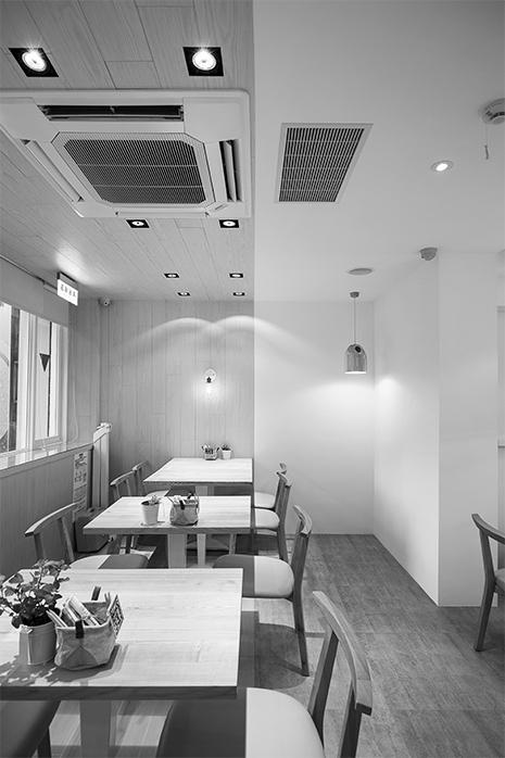 商業空間, 室內裝修, 室內設計, 限時優惠, 空調規劃購置