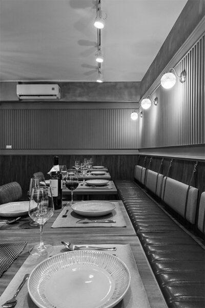 商業空間, 室內裝修, 室內設計, 限時優惠, 座位數規劃