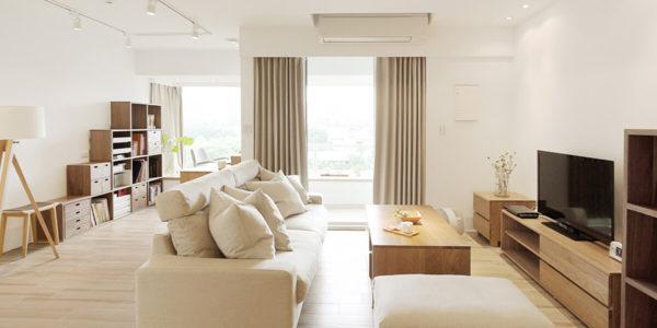 文儀設計以改善顧客居家生活品質為忠旨,持續不斷的提供專業的建議。提供從空間設計施工至後續的服務,與顧客建立長期信任關係。