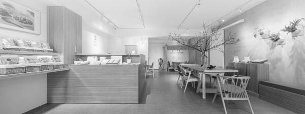 商業空間, 室內裝修, 室內設計, 限時優惠, 商品陳列規劃