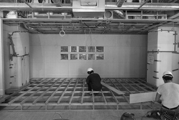 商業空間, 室內裝修, 室內設計, 限時優惠, 木地板架高工程