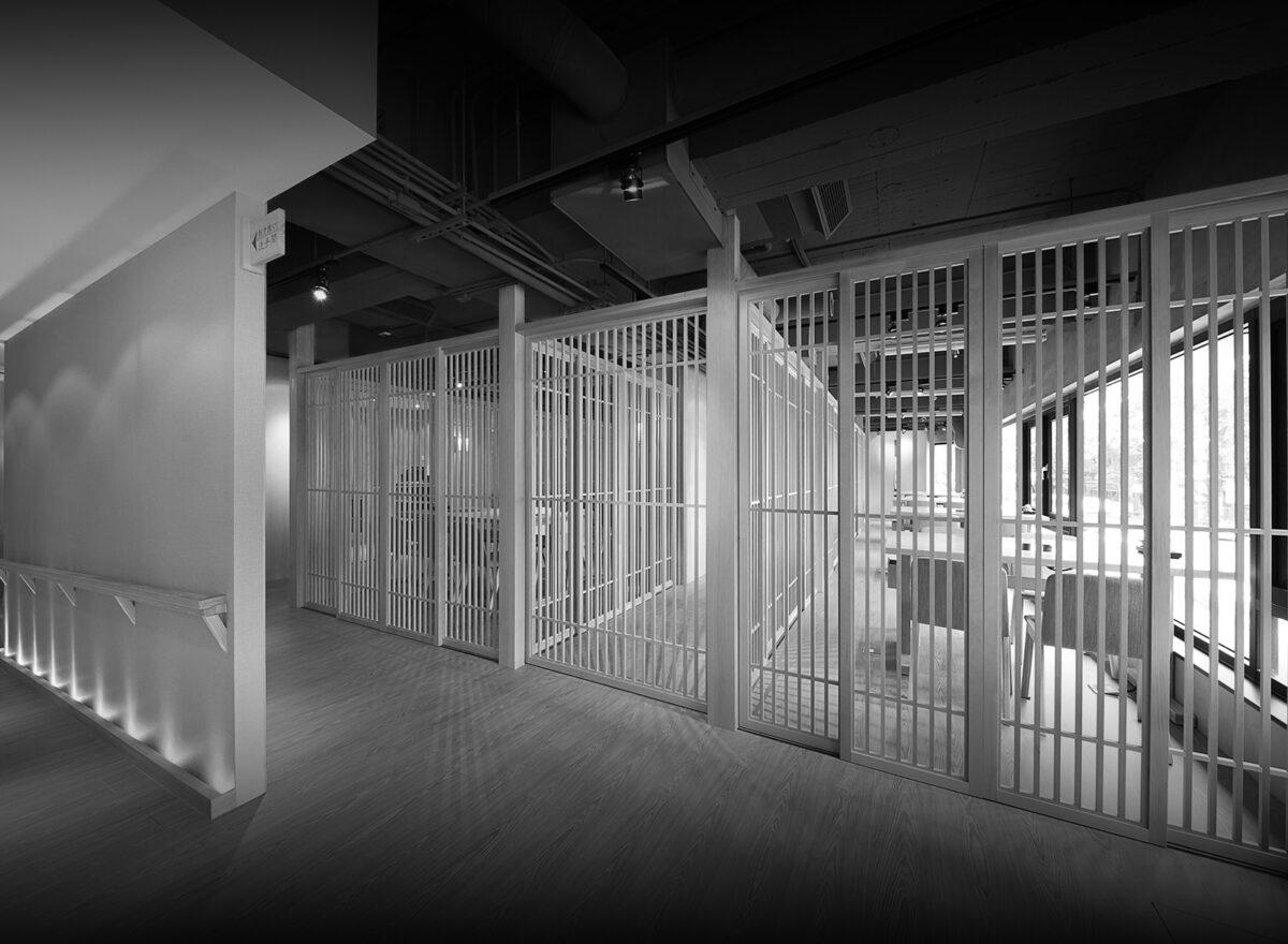 商業空間, 室內裝修, 室內設計, 限時優惠, 餐廳設計, 大型空間宴會廳規劃